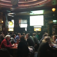 Photo prise au The Dubliner par Sergey C. le2/2/2013