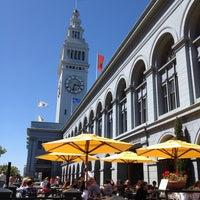 Photo taken at MarketBar by John-Eric S. on 5/19/2013