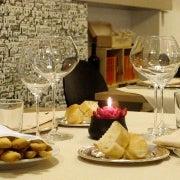 Das Foto wurde bei ristorante20 von Paolo M. am 10/7/2012 aufgenommen