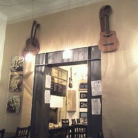 Foto scattata a il Cucchiaio D'Oro da Annarita C. il 11/19/2012