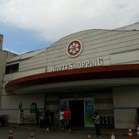 9/14/2012 tarihinde Pedro G.ziyaretçi tarafından NorteShopping'de çekilen fotoğraf