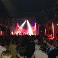 Das Foto wurde bei Gruenspan von Philipp G. am 10/30/2012 aufgenommen