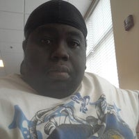 Photo taken at Golden Corral by Phillip H. on 2/9/2013