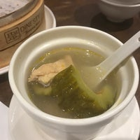 Photo taken at Dinesty Chinese Restaurant by Olav V. on 7/31/2018
