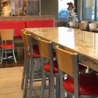 Photo taken at Burger King by Jacob E. on 12/8/2016