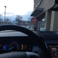 Photo taken at Safeway by Jacob E. on 12/7/2013