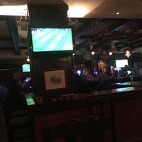 Photo taken at Dubliner's by Hadil A. on 11/25/2017