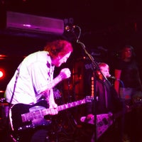 Photo taken at The Roadhouse by Darren Q. on 11/1/2014