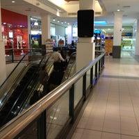 Photo taken at Portones Shopping by Samyra B. on 3/23/2013