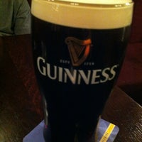 Photo taken at The James Joyce Irish Pub & Restaurant by Nestoras on 12/8/2012