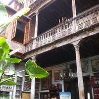 5/23/2013에 Ale M.님이 La Casa De Los Balcones에서 찍은 사진