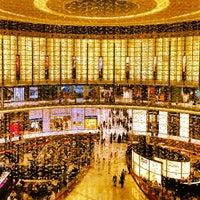 รูปภาพถ่ายที่ The Dubai Mall โดย Meshal A. เมื่อ 3/8/2013