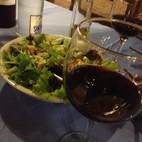 Foto tirada no(a) Restaurante Sbornea's por Igor C. em 3/29/2013