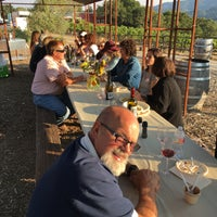 Photo taken at Family Wineries Dry Creek Tasting Room by Family Wineries Dry Creek Tasting Room on 1/16/2018
