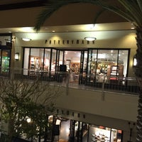 Pottery barn fashion valley san diego 49