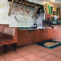 Photo taken at Lalo's Mexican Grill by toisan on 3/4/2017