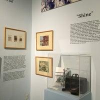 Foto tomada en Staten Island Museum por John J. el 6/11/2016