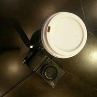 Photo taken at Starbucks by Zachary on 1/11/2017