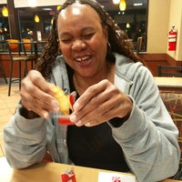Photo taken at Chick-fil-A by Zachary on 5/4/2017