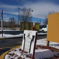 Foto scattata a Tacos Rapidos da Zachary il 2/11/2018