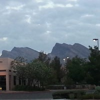 Photo taken at Le Cordon Bleu College of Culinary Arts in Las Vegas by M.A.R R. on 7/12/2013