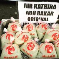 Photo taken at Pasar Malam Bandar Seri Putra by Sol B. on 6/20/2016