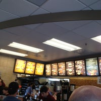 Photo taken at Chick-fil-A Ocala by Paul C. on 3/9/2013