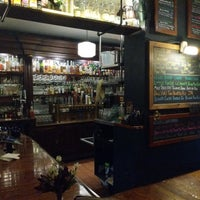 Photo taken at West End Cider House by Rob D. on 1/12/2018