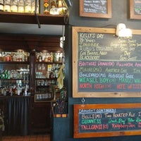 Photo taken at West End Cider House by Rob D. on 6/20/2018
