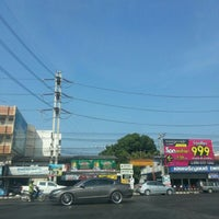 "Photo taken at kumkampang by ""Wisuwat"" O. on 5/12/2015"