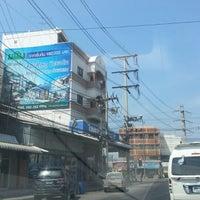 "Photo taken at kumkampang by ""Wisuwat"" O. on 4/22/2014"