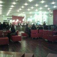 Photo taken at Theater Heerlen by Bert G. on 1/17/2013