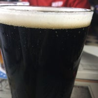 Photo taken at What's on Tap by Brad B. on 6/23/2017