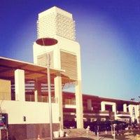 12/13/2012 tarihinde Fuad D.ziyaretçi tarafından Forum Magnesia'de çekilen fotoğraf