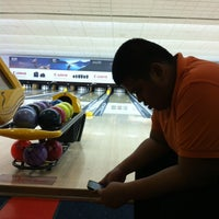 Photo taken at Orchid Bowl by Rahim K. on 2/15/2013