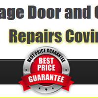 Photo Taken At Premium Garage Door Repair U0026amp;amp; Gate Repair Covina By  Michael