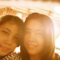 Photo taken at ร้านประจำ by aey n. on 9/15/2012