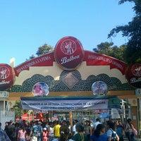 Photo taken at Feria Internacional de La Chorrera by Katherine G. on 1/27/2013