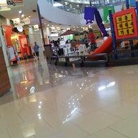 Photo taken at Blu Plaza by Audhika T. on 11/5/2012