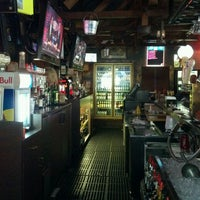 Photo taken at Santa-Fe Mining Co. Tavern by Shelley A. on 5/13/2013