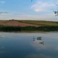 5/19/2013 tarihinde isa K.ziyaretçi tarafından Büyükçekmece Gölü'de çekilen fotoğraf