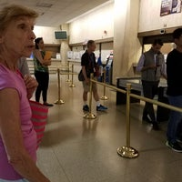 Photo taken at US Post Office - FDR Station by Alexandra P. on 6/30/2017