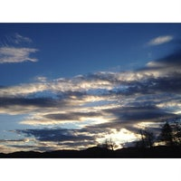 Photo taken at Savignone by 🙆Laila🙅 G. on 3/24/2014