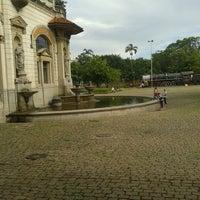Foto tomada en Catavento Cultural e Educacional por Mariana M. el 2/17/2013