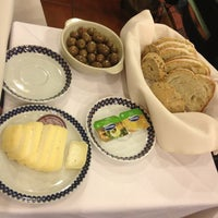 Foto tirada no(a) Restaurante A Grelha por Joana V. em 9/8/2013