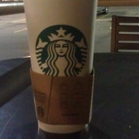 Photo taken at Starbucks by Marco T. on 2/9/2013