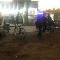 Photo taken at Saktigarh by Rajat P. on 1/23/2013