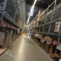 Photo taken at IKEA by Mike S. on 6/15/2013