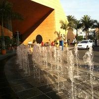 Foto tomada en El Palacio de Hierro por Bryan H. el 12/24/2012