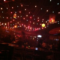 Photo taken at Tortilla Heights by Bryan H. on 2/24/2013